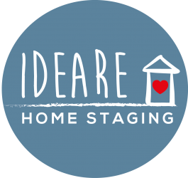 IDEARE HOME STAGING